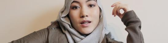 hana-tajima-hijab