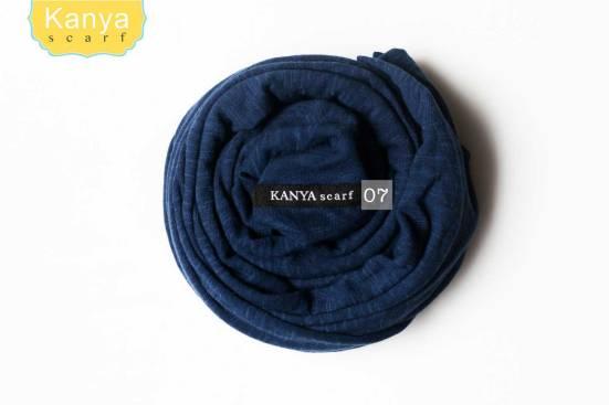 Kanya scarf 07